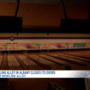 Decades-old bowling alley in Albany closes doors for good