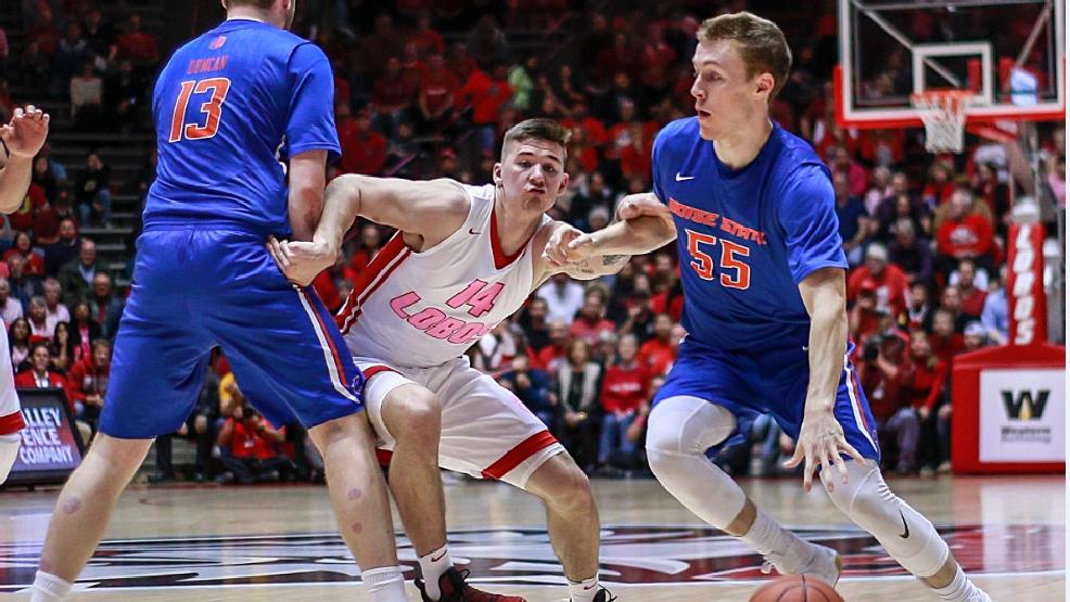 Espn Gametracker College Basketball | Basketball Scores