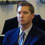 Charges dropped against Ray Tensing in fatal shooting of Sam DuBose