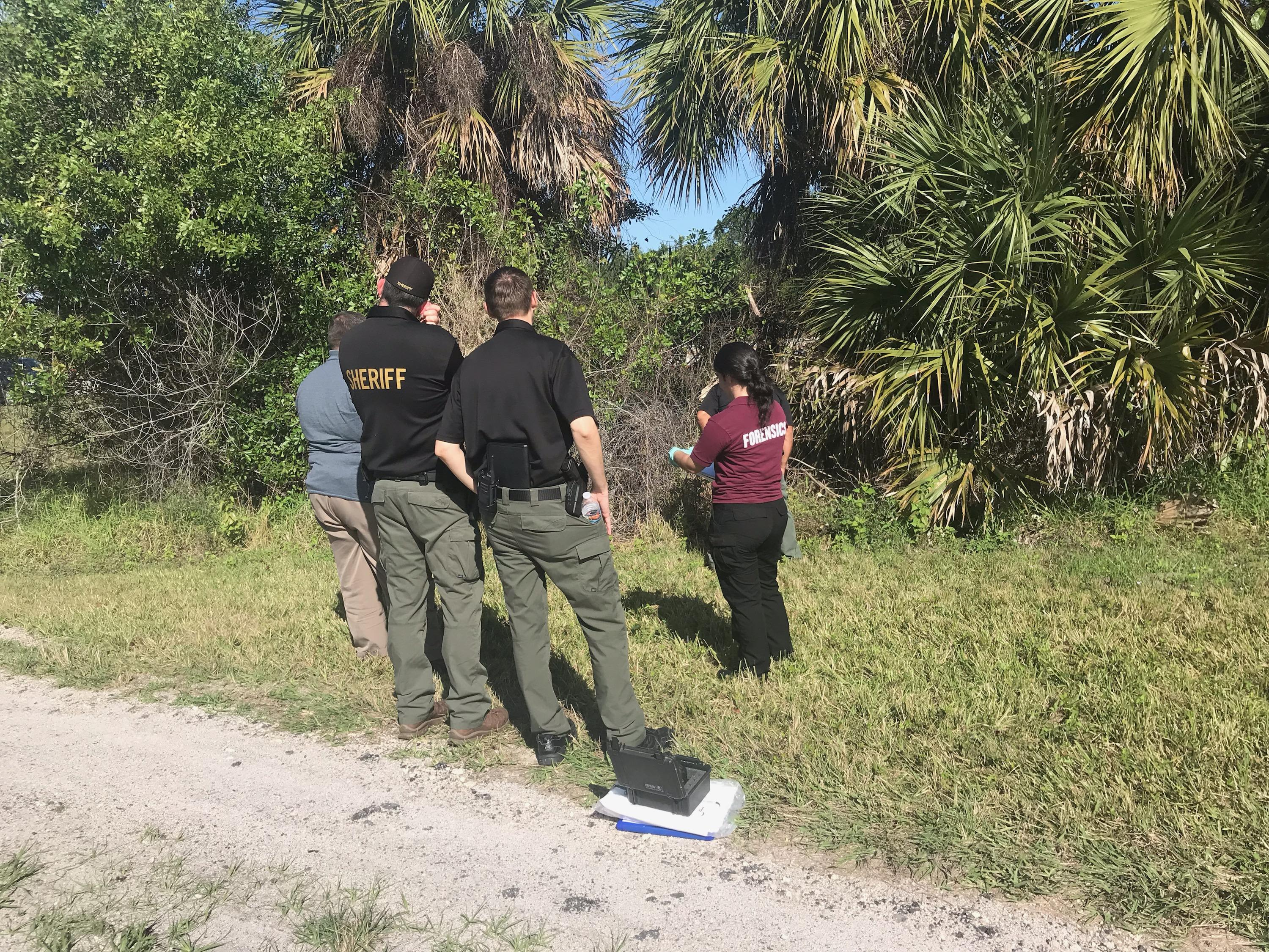 Martin County Body Found- MCSO 2.JPG