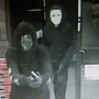 Pair sought in armed robbery of Lemmon Valley 7-Eleven