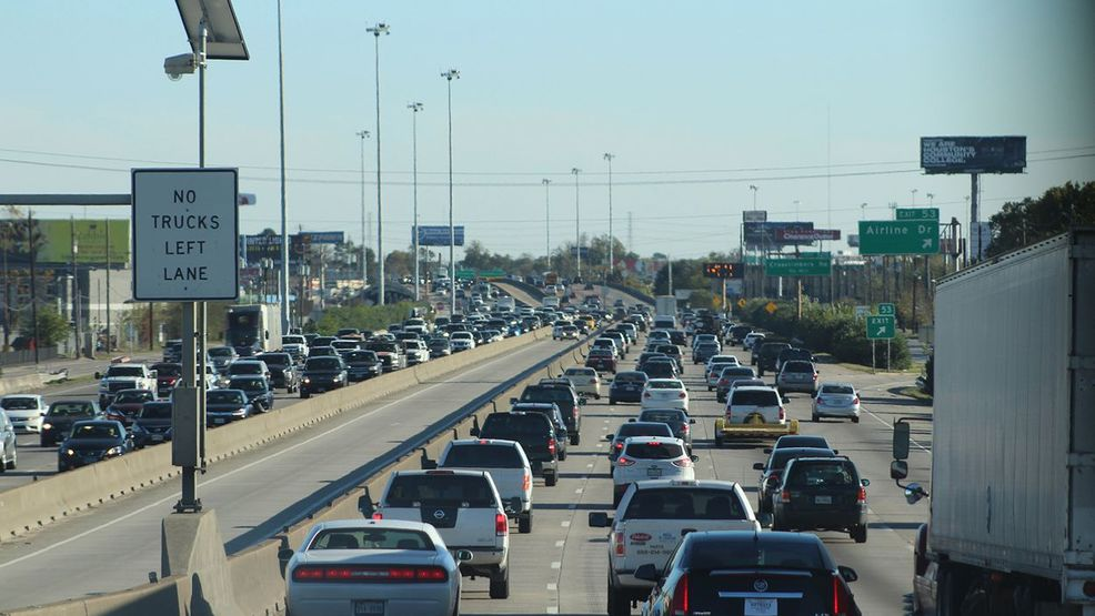 f44cf7b6f70 TxDOT eyeing accounting trick to get around toll road prohibition