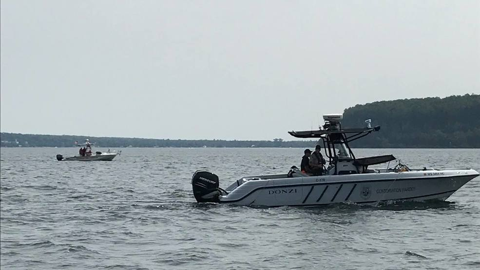 cnc machinist resume%0A Search Resumes For Missing Kayaker In Door County