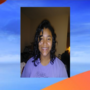 Deputies looking for teen considered missing and endangered