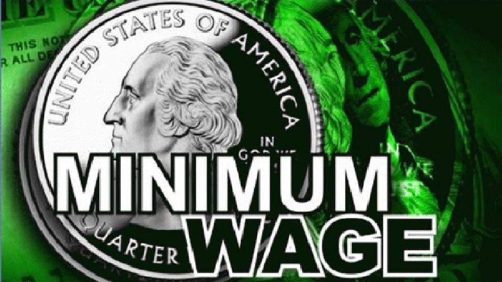 nevada supreme court upholds state minimum wage amendment krnv. Black Bedroom Furniture Sets. Home Design Ideas