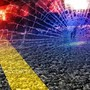 Kirksville teen involved in head-on vehicle crash