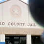 New Frio County Sheriff moves to re-open the county's shuttered jail