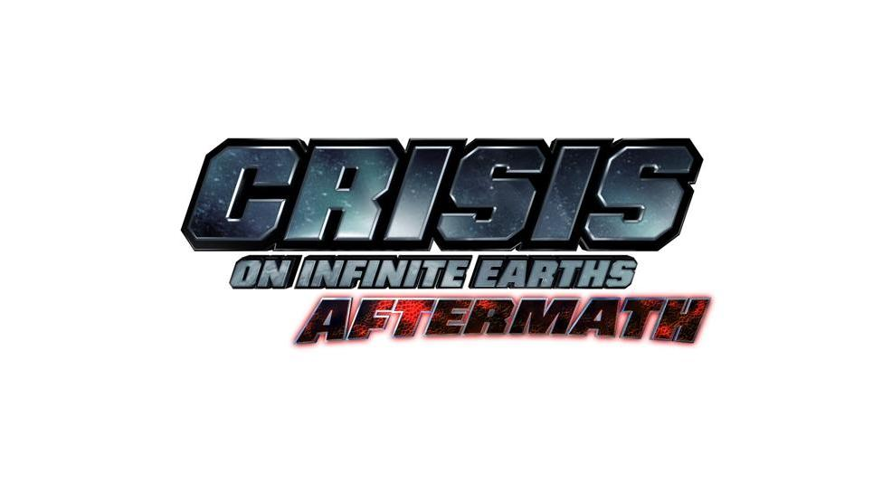 Crisis aftermath 2.jpg