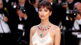 Cannes Film Festival kicks off with star power
