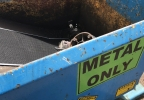 Metro's Metal Recycling Container.jpg