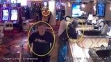Sparks police search for three males who attempted to cash fraudulent checks at casino