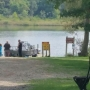 Bronson man found dead in a vehicle in a Branch Co. lake