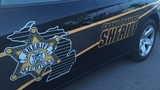 Scammers spoofing as northern Michigan sheriff's office