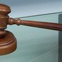 Former U.S. Army Corps of Engineers employee pleads guilty to bribery