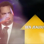 Governor candidate Ben Jealous reacts to critical ad
