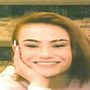 Missing Sullivan teen found