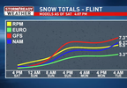 snow totals flint.png