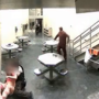 VIDEO: Nye County deputies stop suicidal inmate