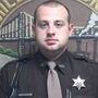BLOG: Funeral for Miller County Deputy Casey Shoemate