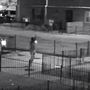 Caught on camera: Police seek to identify gunmen in DC shootout