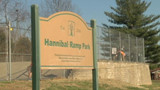 Hannibal ramp park to open on weekdays