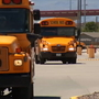 Classes on normal schedule pending weather changes, local school districts say
