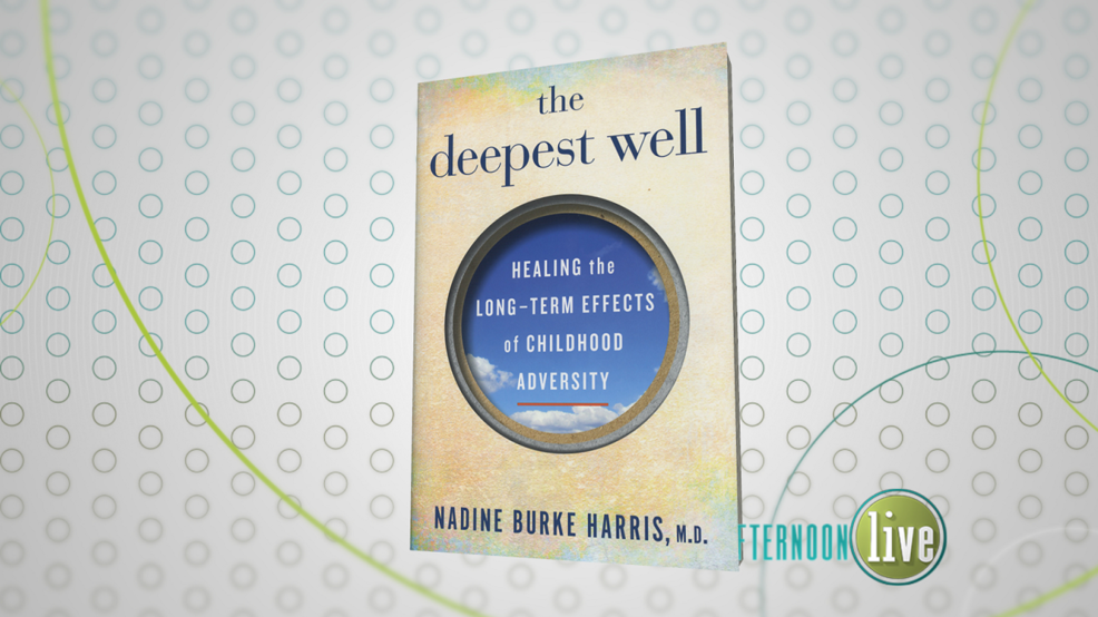 """The Deepest Well"""