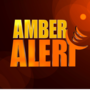AMBER Alert canceled; two kids found safe