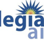 Allegiant adds non-stop flight from Rochester to Florida
