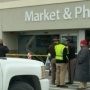 Individuals identified in Pella Wal-Mart crash