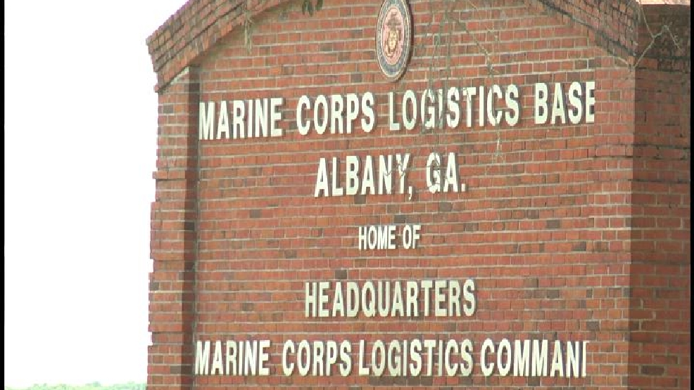 Swat team agrees to mutual aid agreement with mclb albany wfxl swat team agrees to mutual aid agreement with mclb albany platinumwayz