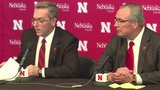 A Recap On UNL Searching For An AD