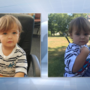 Caregivers of Oxford toddler found, arrested