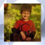 Missing 6-year-old boy from Franklin found