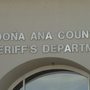 Dona Ana Sheriff's Department auctioning off more than 30 vehicles