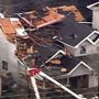 ATLANTA TORNADO: Ten years since twister hit downtown