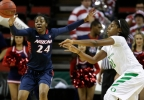 P12_Arizona_Oregon_Basketball__mfurman@kval.com_6.jpg
