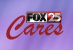 KOKH FOX 25 Cares Nomination