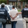 Federal agents arrest Mexican brothers accused of smuggling heroin and cocaine