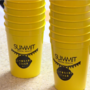 Summit Dental Health to hold Lemonade Stands for Charity