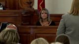 Holly Bobo's mother, brother testify on day 1 of murder trial