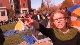 Click Fired: University of Missouri Board of Curators Announces Termination