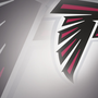 Freeman scores but Falcons blow lead at Miami, 23-20