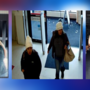 Police: Women racked up 'thousands of dollars' in stolen credit card charges