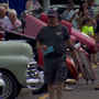 Car show held for 6th year in a row in honor of Kyron Horman