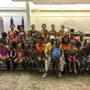Rep. Mike Ashford commends Josh Project for 10 years of swimming safety lessons