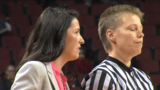 B1G opponents named for Nebraska men's, women's basketball