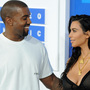 Kim Kardashian and Kanye West find surrogate for third baby: report