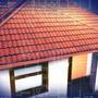 Louisiana roofer arrested after taking back roof