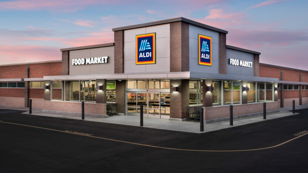 Aldi to now offer delivery